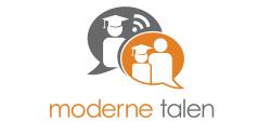 modernetalen.com