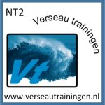 Verseau Trainingen