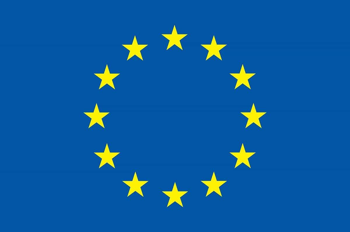 Translating Europe Forum (EU - DG Translation)