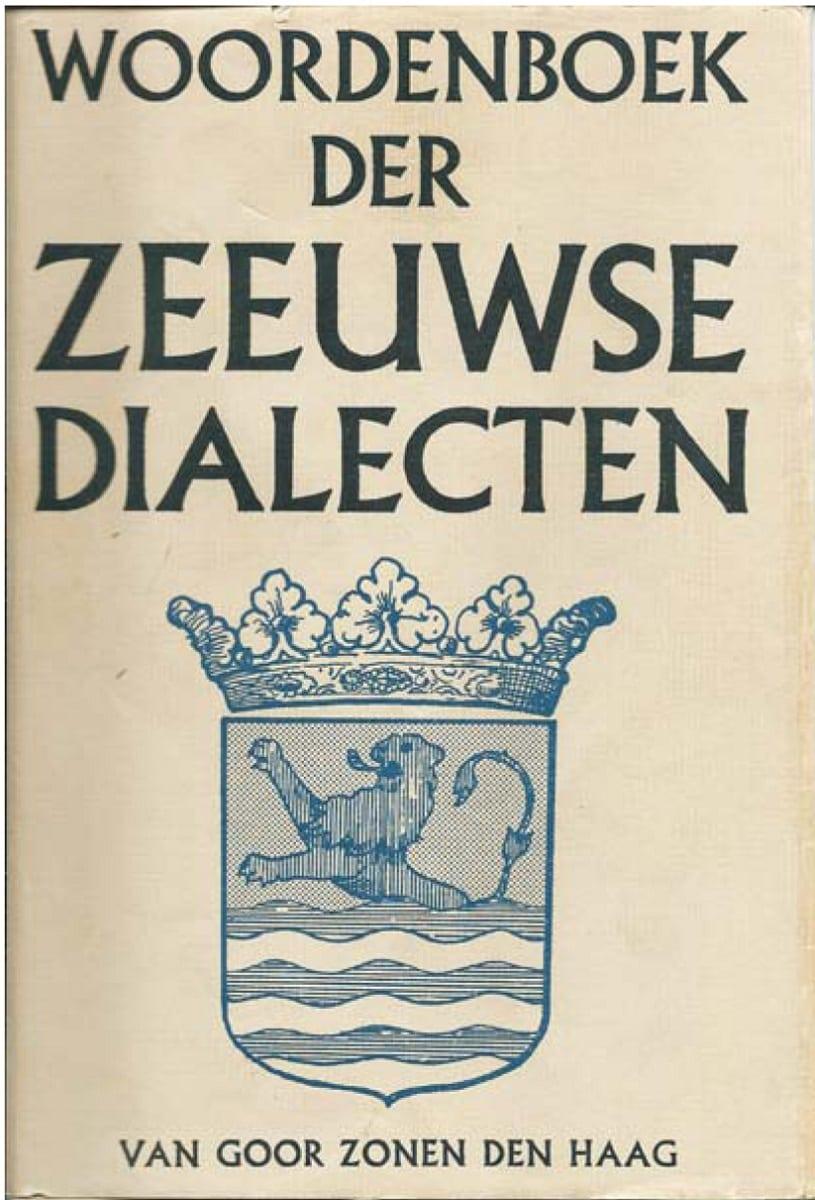 Zeeuwsewoordenbank.nl