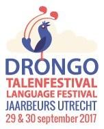 Drongo Talenfestival Language Festival