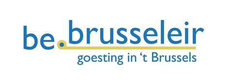Be.brusseleir